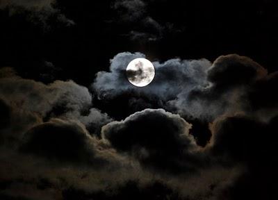 Davids Moon.jpg