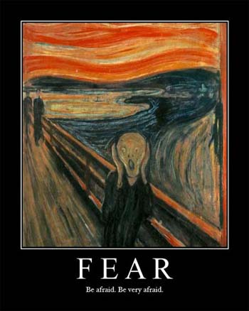 Fear-Poster-Scream.jpg