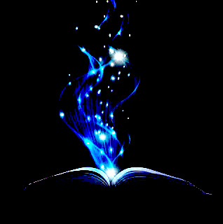 2267148-208751-magic-book-on-a-blue-background-with-the-lines-and-lights.jpg