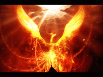 fantasy-dragon-dragons-4814402-1280-960.jpg