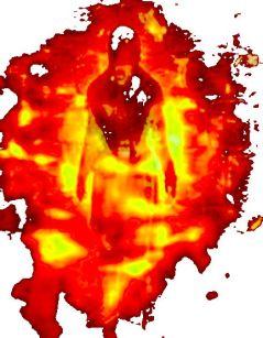 Flame_Cloak.jpg