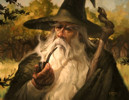 gandalf-the-grey_273635.jpg