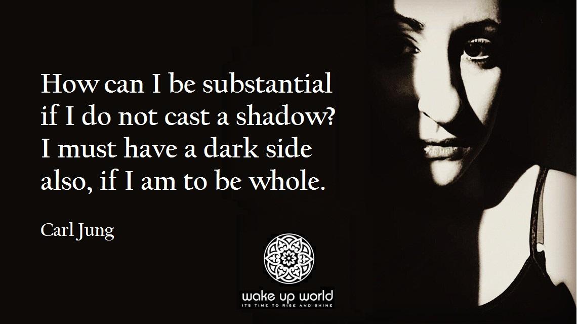 Mind-Virus-Wetiko-Collective-Shadow-of-Humanity-Carl-Jung-Shadow.jpg