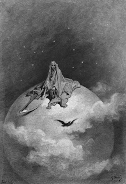 Raven-Dreams.jpg
