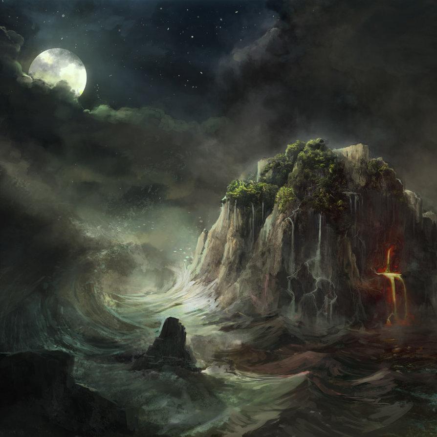 a_dark_dream_by_jbrown67-d5o1jmp.jpg