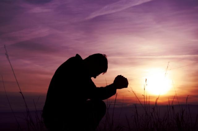 prayer_preview.jpg