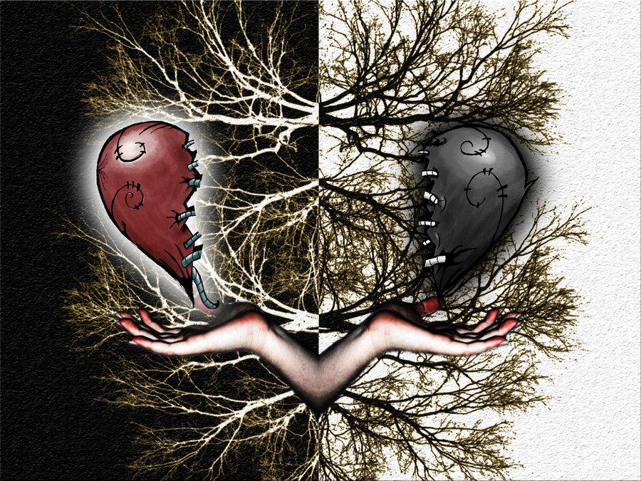 Love_vs__Hate_2_by_poisoned_for_life.jpg
