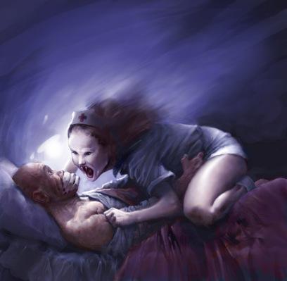 nightmare.jpg