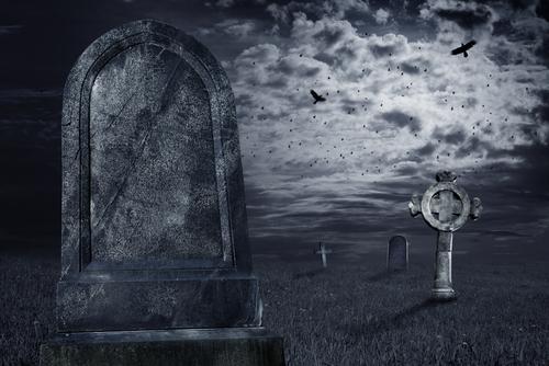 grave-dream.jpg