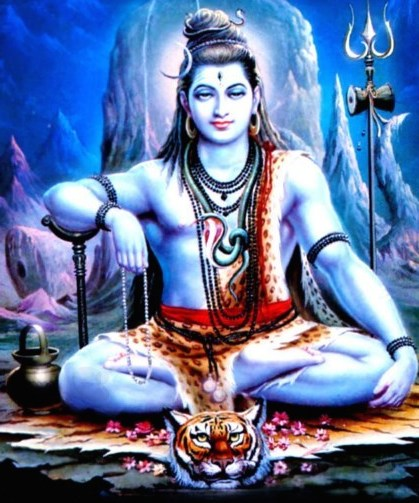 lord-shiva-wallpapers-Full-HD.jpg