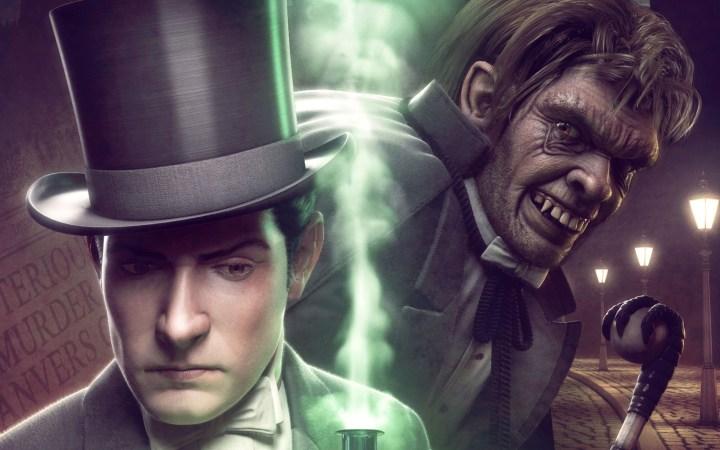 dr-jekyll-y-mr-hyde.jpg