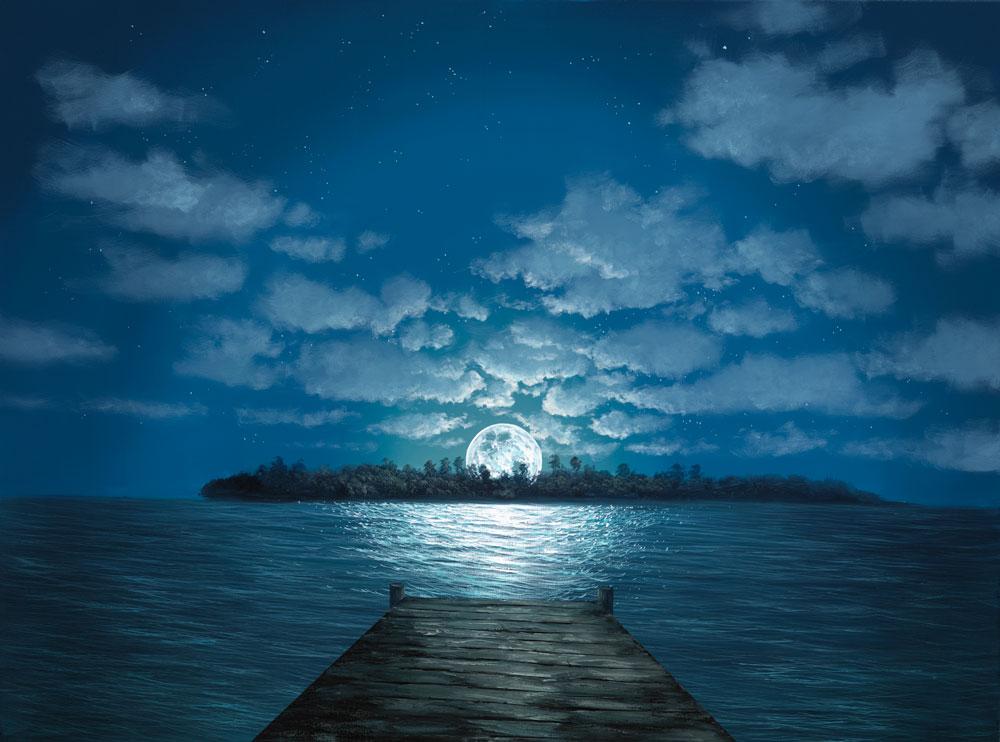 Hypnosis-NLP-Assertiveness-Dream-Manifestation1.jpg