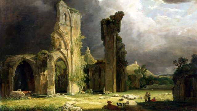 ruins-of-the-monastery.jpg