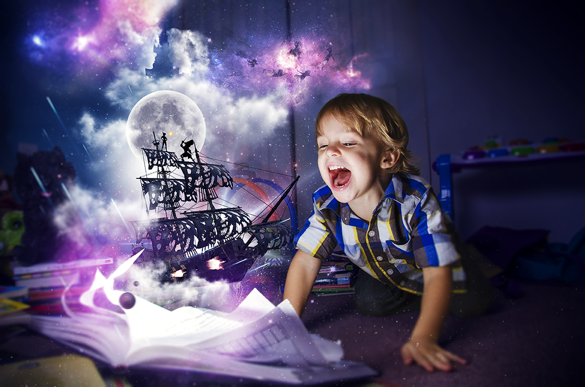 children-Imagination.jpg