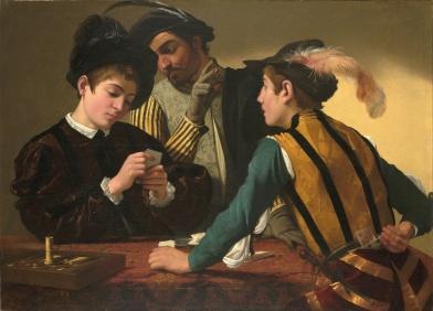 Caravaggio_(Michelangelo_Merisi)_-_The_Cardsharps_-_Google_Art_Project.jpg
